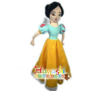 Boneka Putri Salju