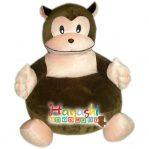 Baby Sofa Monkey