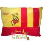 Bantal Nice Day Pooh