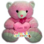 Bear Boa Love XL