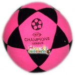 Bola UEFA Champions League