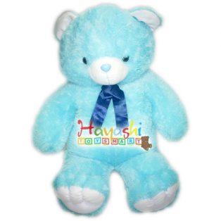Boneka Bear Pita