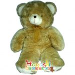 Boneka Big Bear