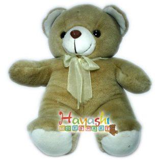 Boneka Big Bear Boa