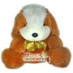 Boneka Cute Dog