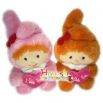 Boneka Melody Love