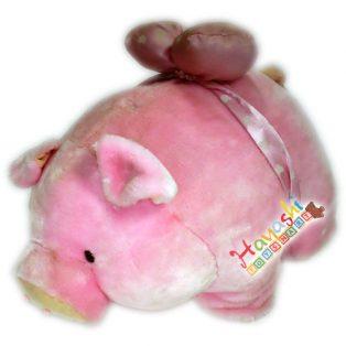 Boneka Pig Boa