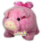 Boneka Pig Rasfur XL
