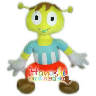 Boneka Piko XL