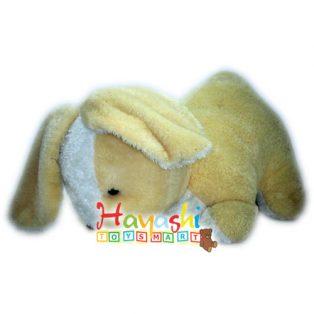 Boneka Standing Rabbit