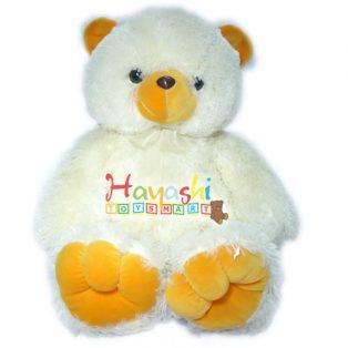 Boneka Teddy Bear XL