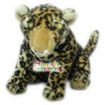 Boneka Tiger S