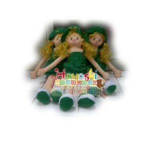 Boneka Rok Cindy