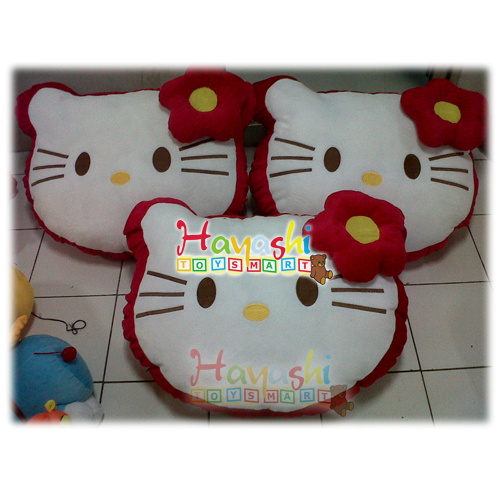 Bantal-Jumbo-Hello-Kitty