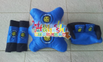Carset 3in1 Inter Milan