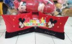 Bantal VR XL Mickey