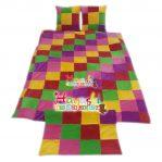 Karpet Set Mambo