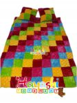 Karpet Set Rainbow