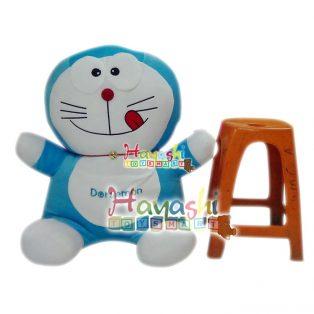 Doraemon Giant